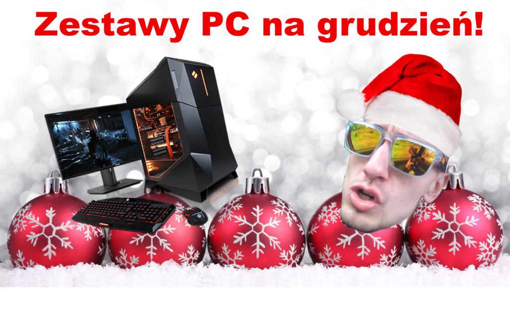 christmas-08