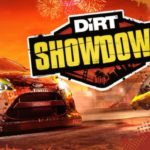 DiRT Showdown za darmo na steamie!