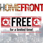 Homefront za DARMO od humblebundle!